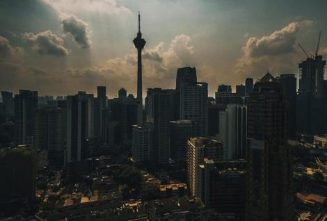 Kuala Lampur : Antoine vous révèle 10 choses à faire