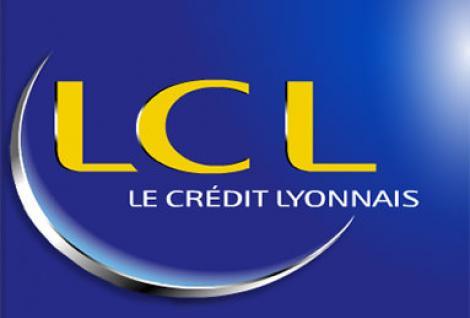 alternance au LCL en partenarait avec l'école de commerce