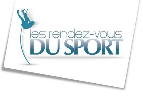 Les rendez-vous du sport en partenariat avec l'école de commerce
