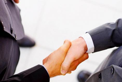 Etude Hays 2015 sur les remunerations dans les fonctions RH
