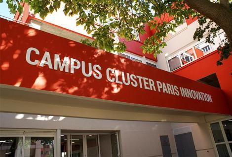 L'ESG Management School au cœur du 1er Campus Cluster parisien