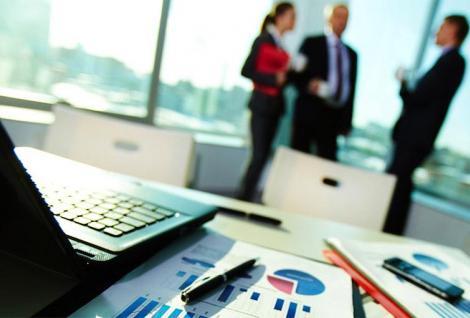 Comment bien se préparer à la communication financière ?