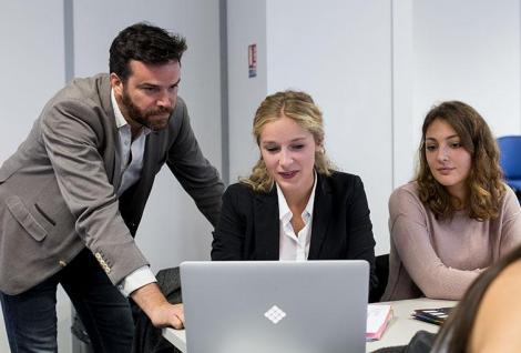 étudiants-psb-rennes-financement-etude