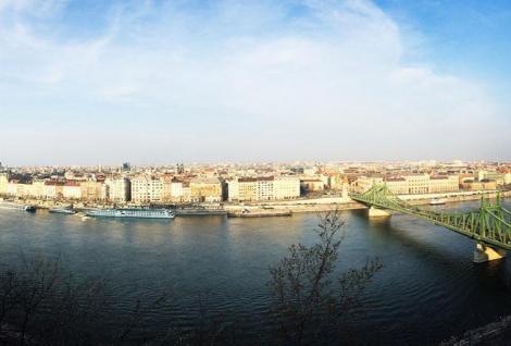 echange-europe-budapest-ville-etudiante