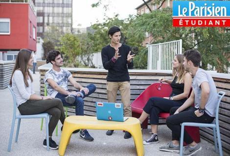 etudiants-ecole-commerce-psb-classement-letudiant