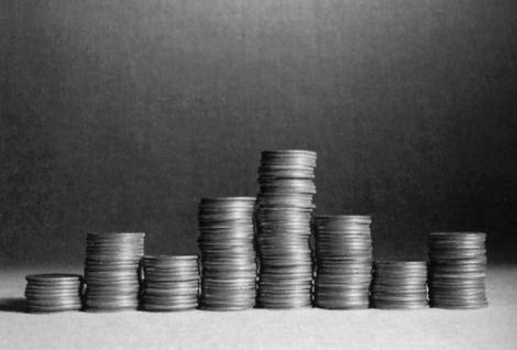 Vers l'automatisation du métier de comptable