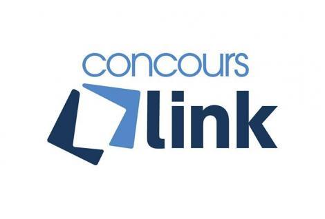 J-7 pour candidater au concours LINK