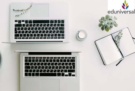eduniversal-innovation-ecole-commerce-programme-msc