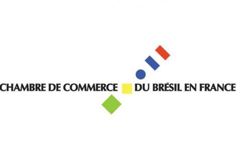 Isabelle Mesquita in Brazilian Chamber of Commerce Newsletter