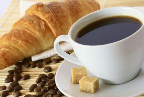 Petit-déjeuner Entreprises ESG MS