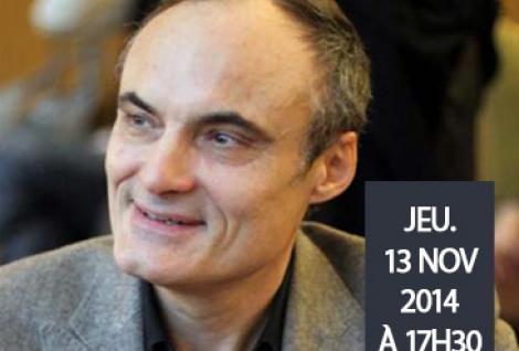 Philippe VAL ESG MS