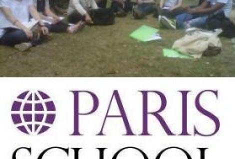 Paris Business School Conference
