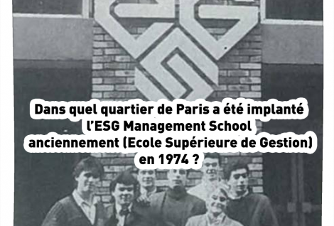 Question 10 du Summer Quizz de l'Esgms.fr