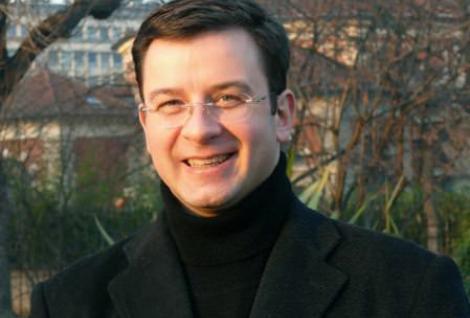 Stephan Silvestre professeur à l'ESG Management School