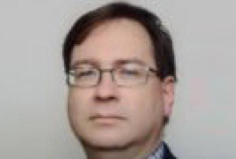 David W. Versailles professeur à l'école de commerce ESG Management School
