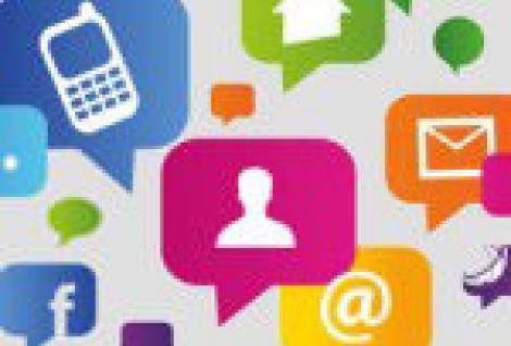 Appel à projets par les grands patrons du web : 101 projets