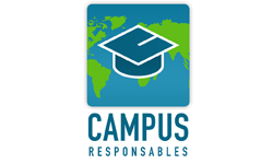 Responsible Campus Day