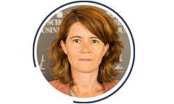 Patricia Ballot