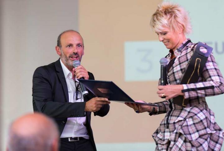 Prix de l'innovation pédagogique