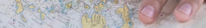 Partir à l'étranger dans le cadre d'un échange