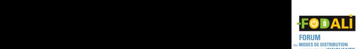 Fodali