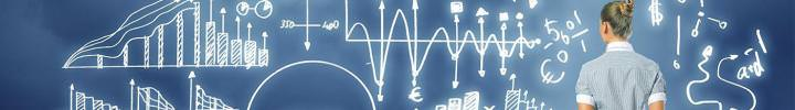 Retour Master Class digital business : Smart Data