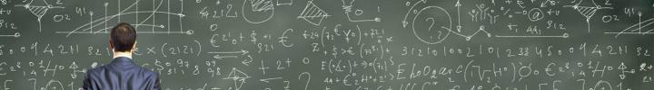 Les débuts des RH Analytics dans les entreprises françaises : le choc des cultures ?