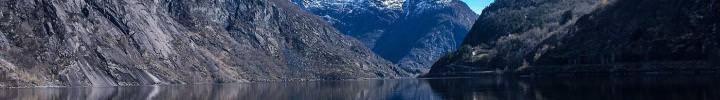 echange-norvege-ecole-commerce-erasmus-europe