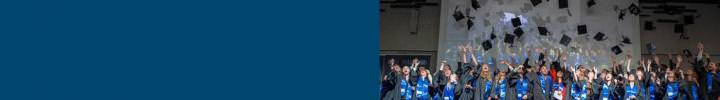 promotion 2016 de PSB