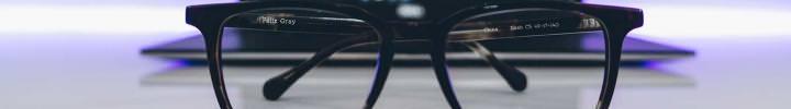 lunette-ordinateur-innovation-prix-msc-ecole-commerce