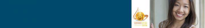 etudiante-psb-logo-classement-eduniversal-msc-master-of-science-psb