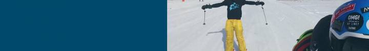 Séminaire au ski de PSB Paris School of Business 2017