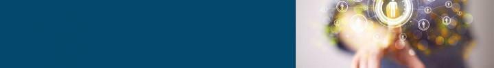 L'Efrei 6 ème au classement des écoles d'ingénieurs de L'Usine Nouvelle