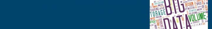 header logo Big Data