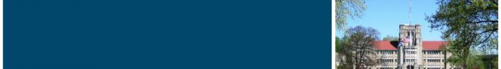PSB signe un nouvel accord avec University of Evansville