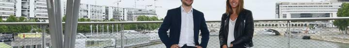 master-entrepreneuriat-conseil-psb