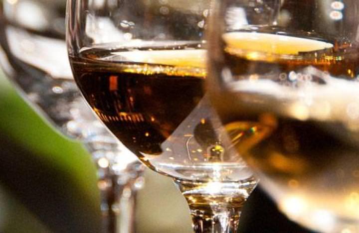 MSc in Food & Wine Management