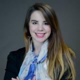 Nuria Norabora's Testimonial