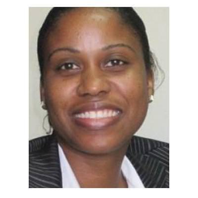 Nesseley-Louisville-MBA-alumni-psb