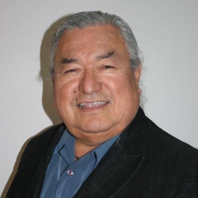 Raphael Picard Executive DBA