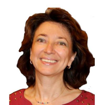 Roberta Grossi Exec DBA Alumnus, Class of 2015
