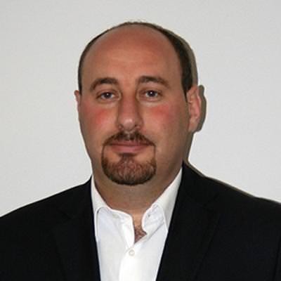 Samer Haddara Exec DBA Alumnus