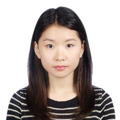 TSAI-HUAN LIN Testimonial