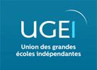 UGEI (Union des Grandes Ecoles Indépendantes)