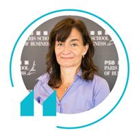 Valérie Merindol